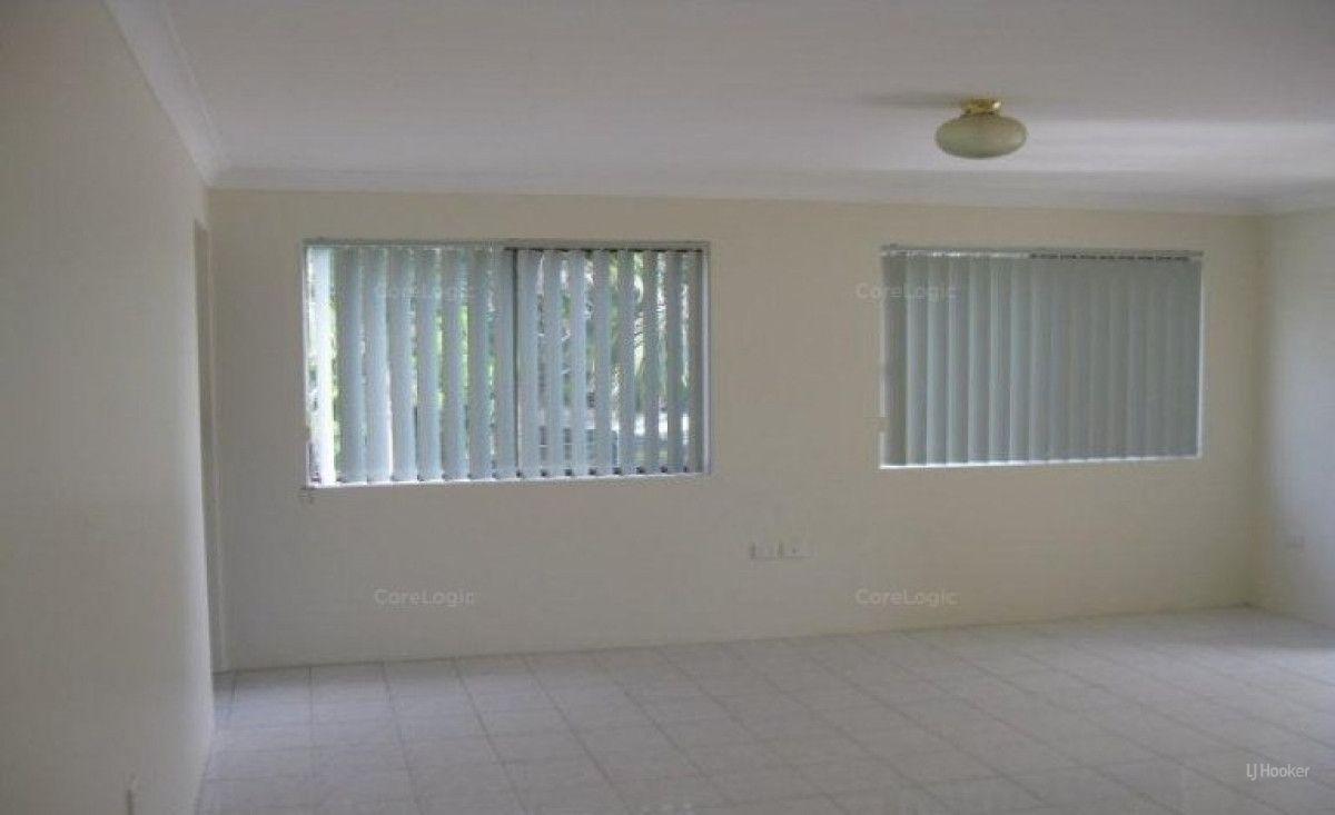 4/69 Toorbul Street, Bongaree QLD 4507, Image 2