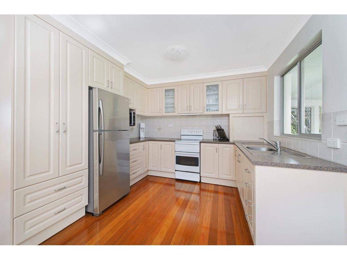 10 Wattle Street, Wauchope NSW 2446, Image 1