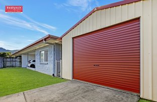 Picture of 2/4-6 LESLIE STREET, Mooroobool QLD 4870