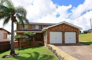 Picture of 6 Bartlett Drive, Greenwell Point NSW 2540