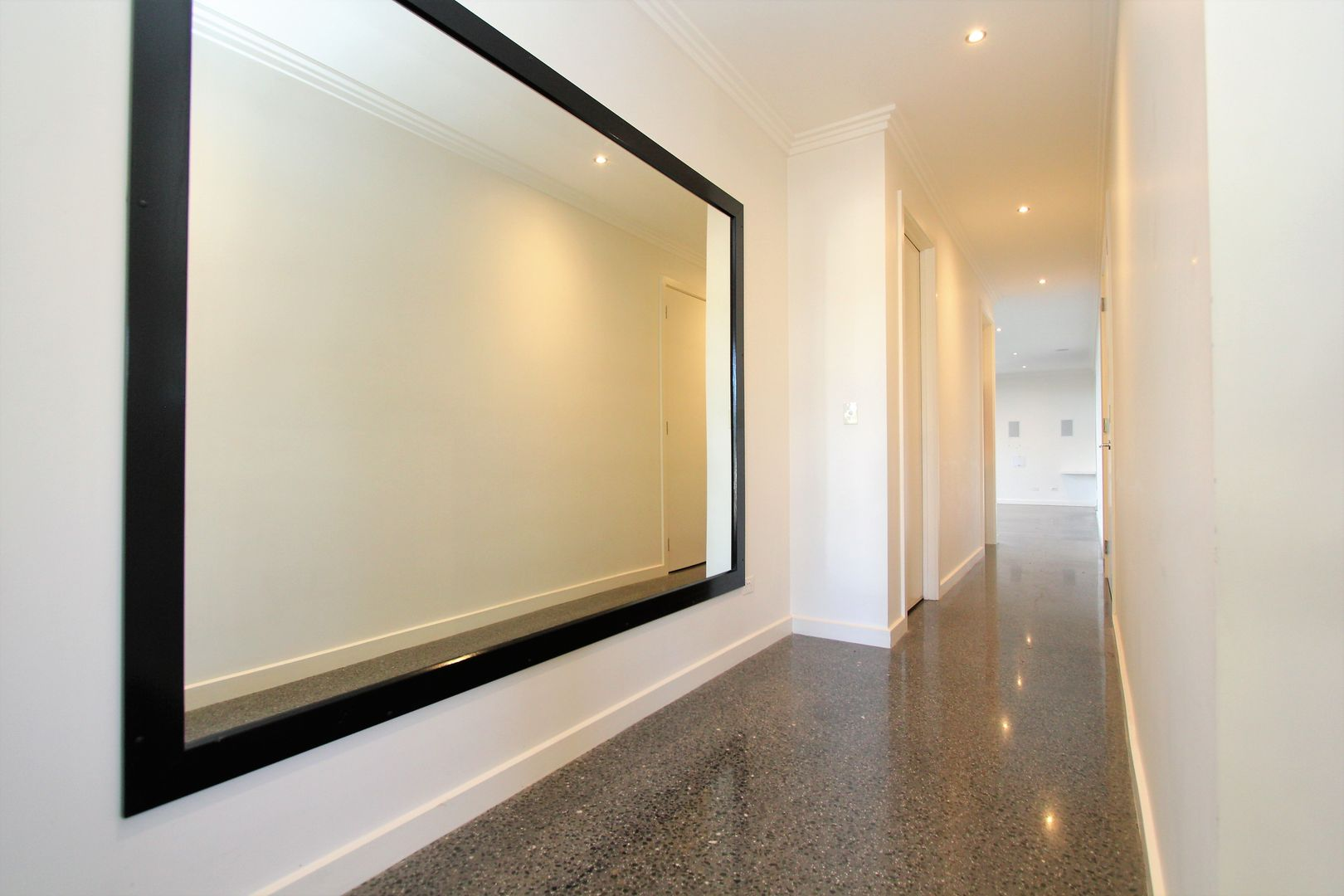 201 Ripon Street South, Ballarat Central VIC 3350, Image 1
