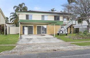 Picture of 436 Bracken Ridge Road, Bracken Ridge QLD 4017