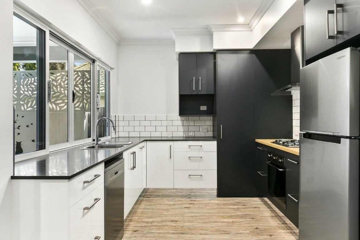 107A Woodward Street, Edge Hill QLD 4870, Image 1