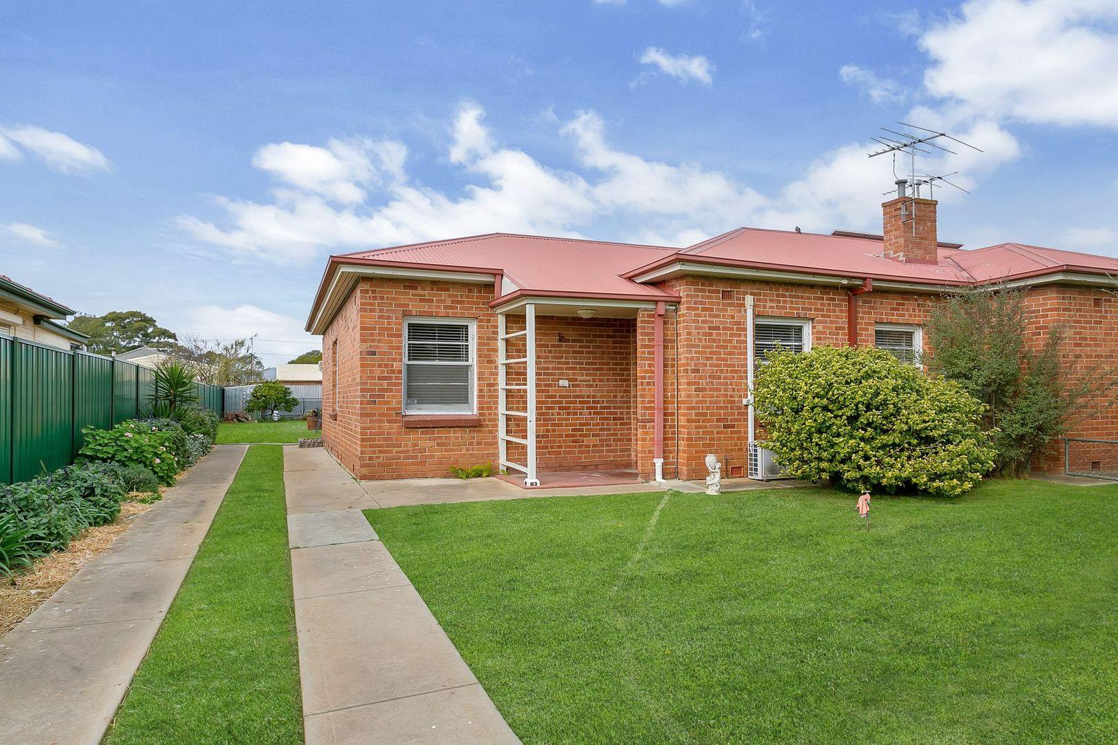 11 Coles Street, Plympton Park SA 5038, Image 0