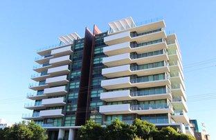 201/21-25 Head Street, Forster NSW 2428