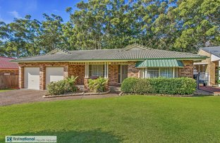 Picture of 111 Flinders Drive, Laurieton NSW 2443