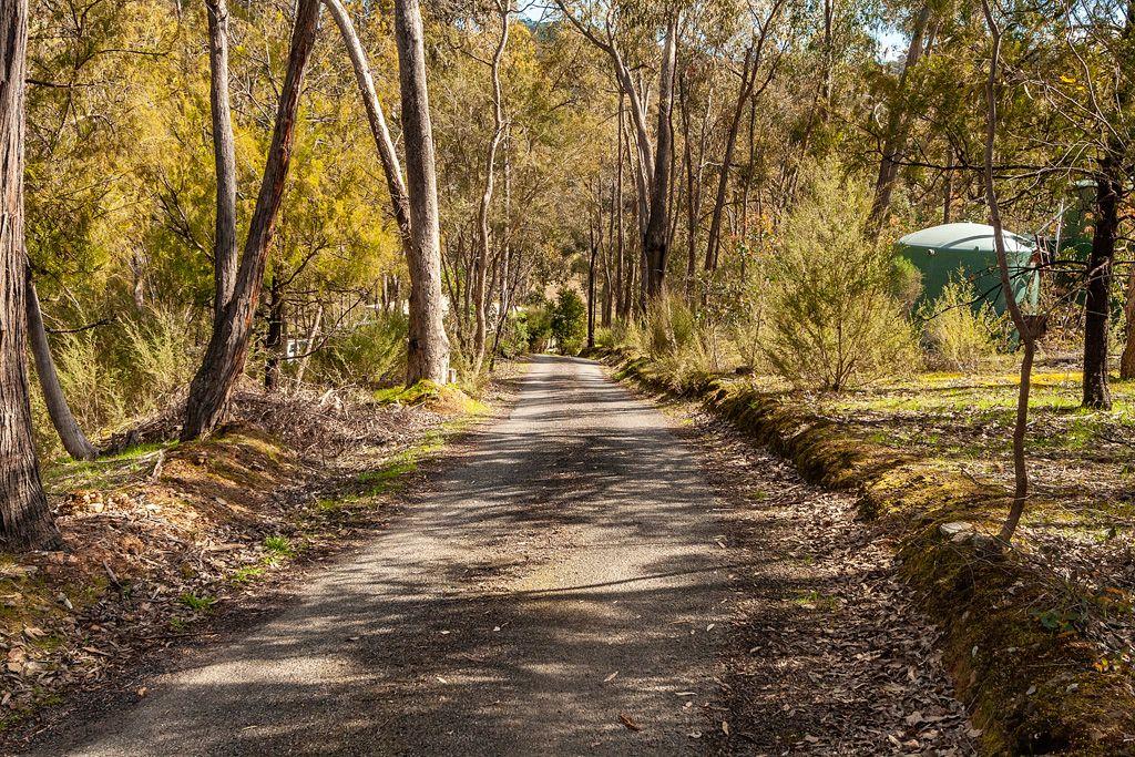 285 Right Arm Road, Taylor Bay VIC 3713, Image 1