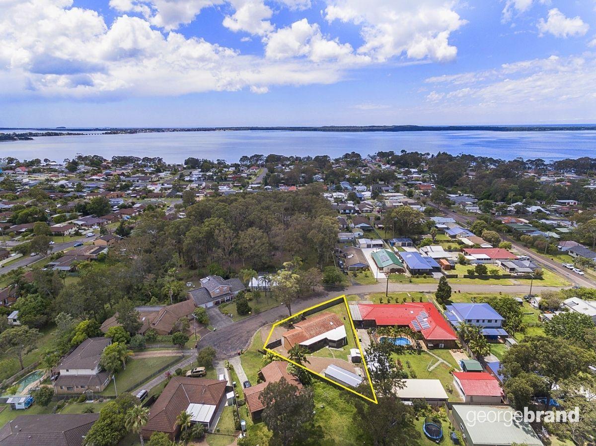 24 Cooranga Road, Wyongah NSW 2259, Image 0