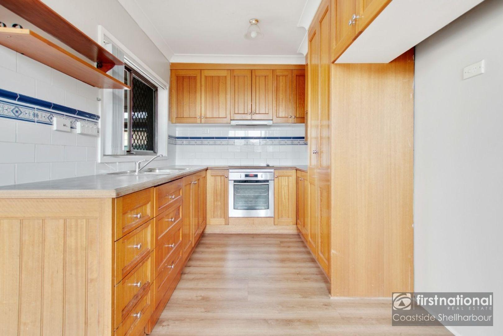 13 Forrest Street, Oak Flats NSW 2529, Image 2