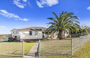 Picture of 1 Hill St, Warilla NSW 2528