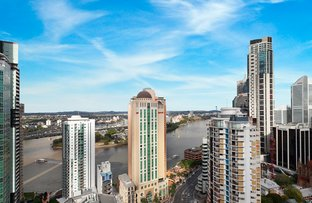 Picture of 570 Queen Street, Brisbane City QLD 4000