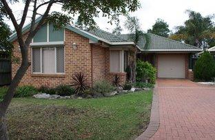 Picture of 10 Rabat Close, Cranebrook NSW 2749