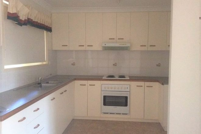 Picture of 6/133 Paradise Street, SOUTH MACKAY QLD 4740