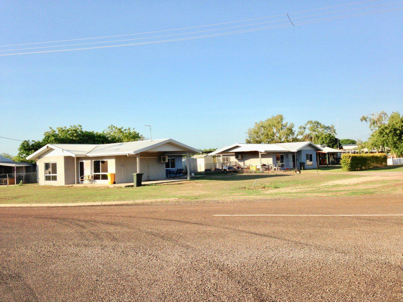 Karumba QLD 4891, Image 0
