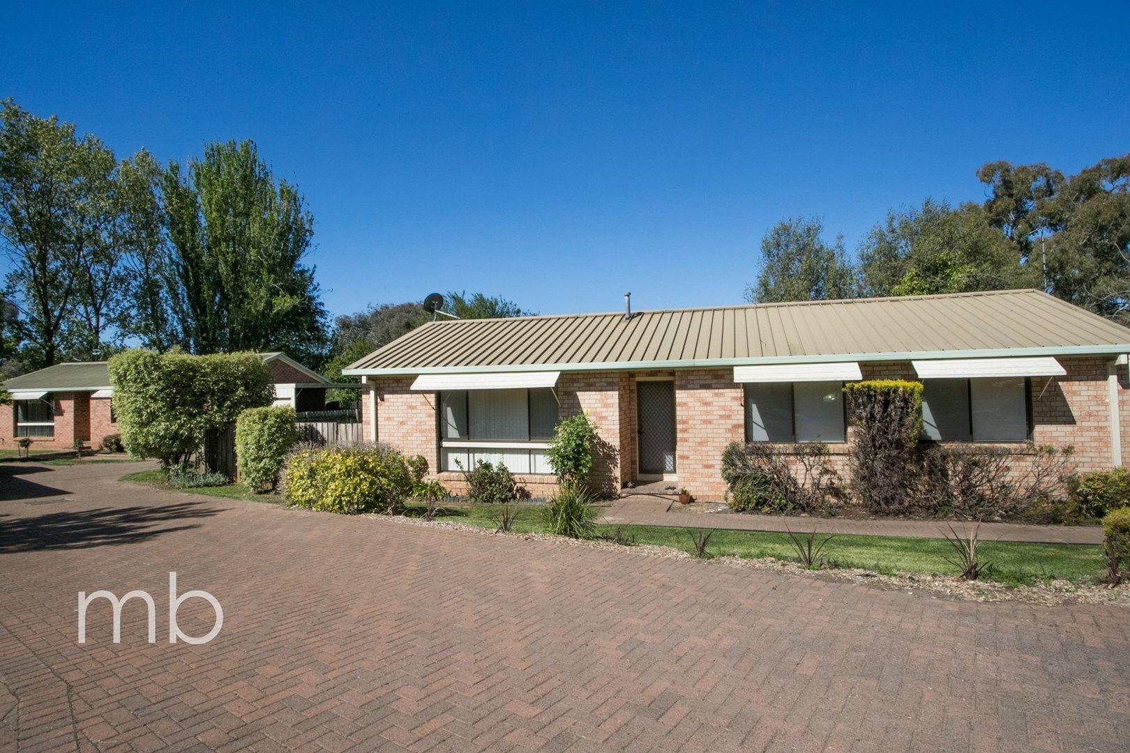 1 & 2 Woodbine Close, Orange NSW 2800, Image 0