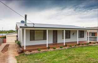 Picture of 3 Parker  Street, Crookwell NSW 2583