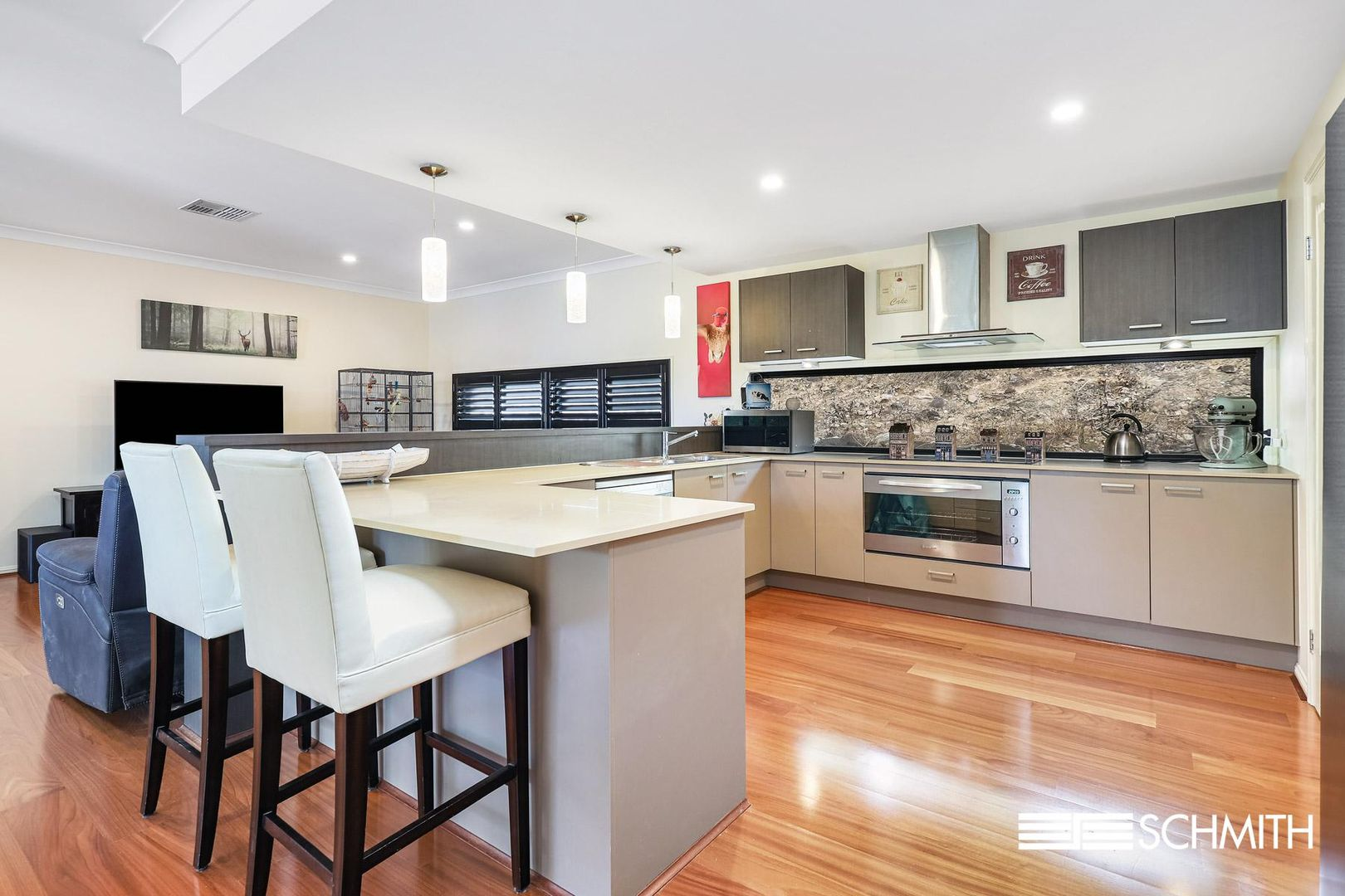 65 Pinnacle Drive, Wongawallan QLD 4210, Image 1