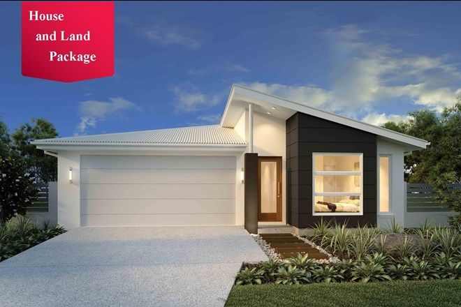 Picture of Lot 55 Wetlands Drive, MILDURA VIC 3500
