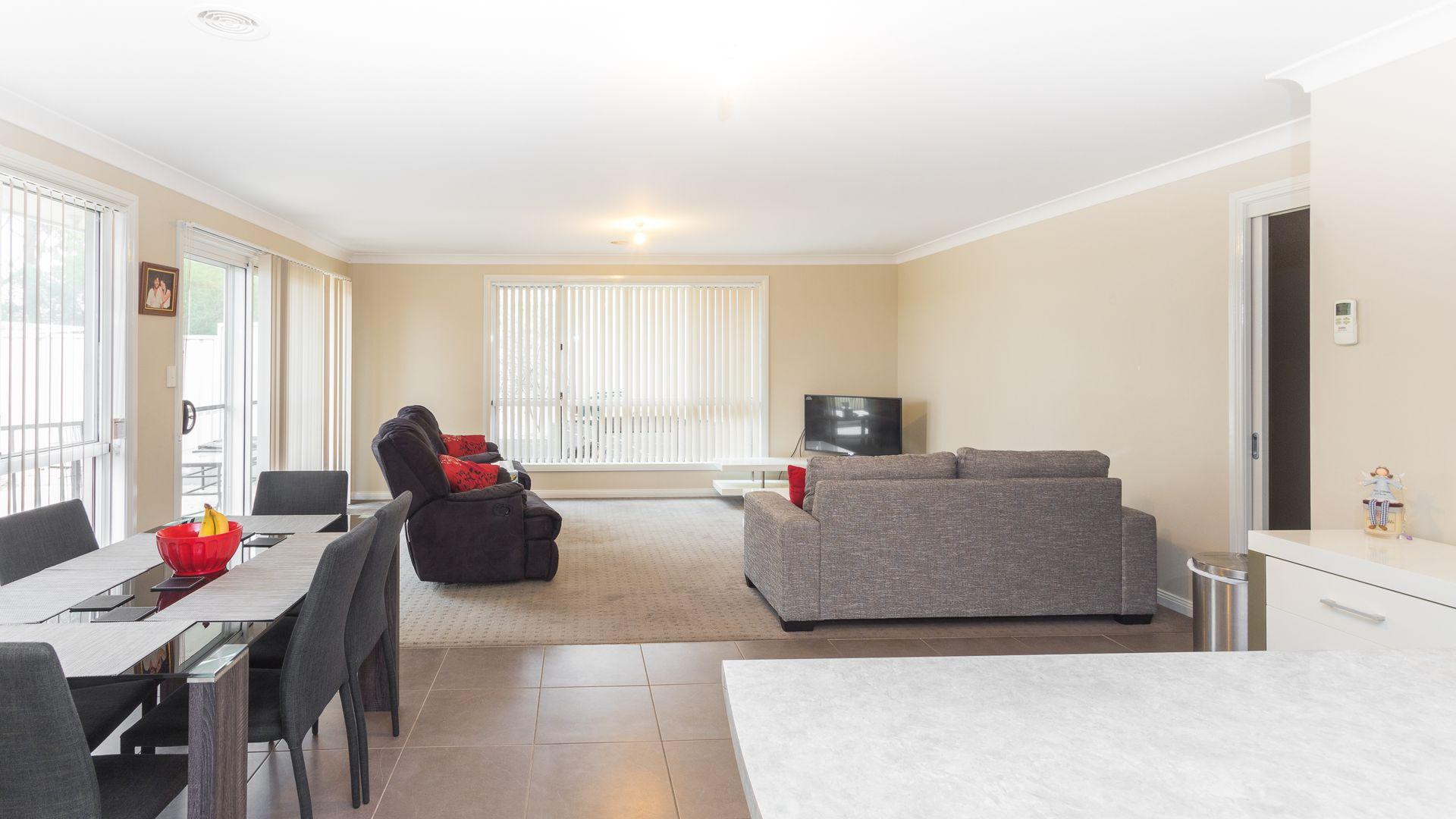 3a Windamingle Place, Orange NSW 2800, Image 1