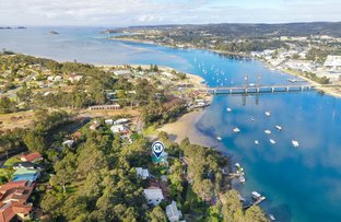 Picture of 20-22 Wray Street, North Batemans Bay NSW 2536