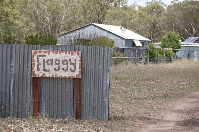 Picture of 2293 Pindari Dam Road, PINDAROI NSW 2361