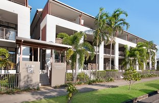 Picture of 23/35-41 Gatton Street, Parramatta Park QLD 4870