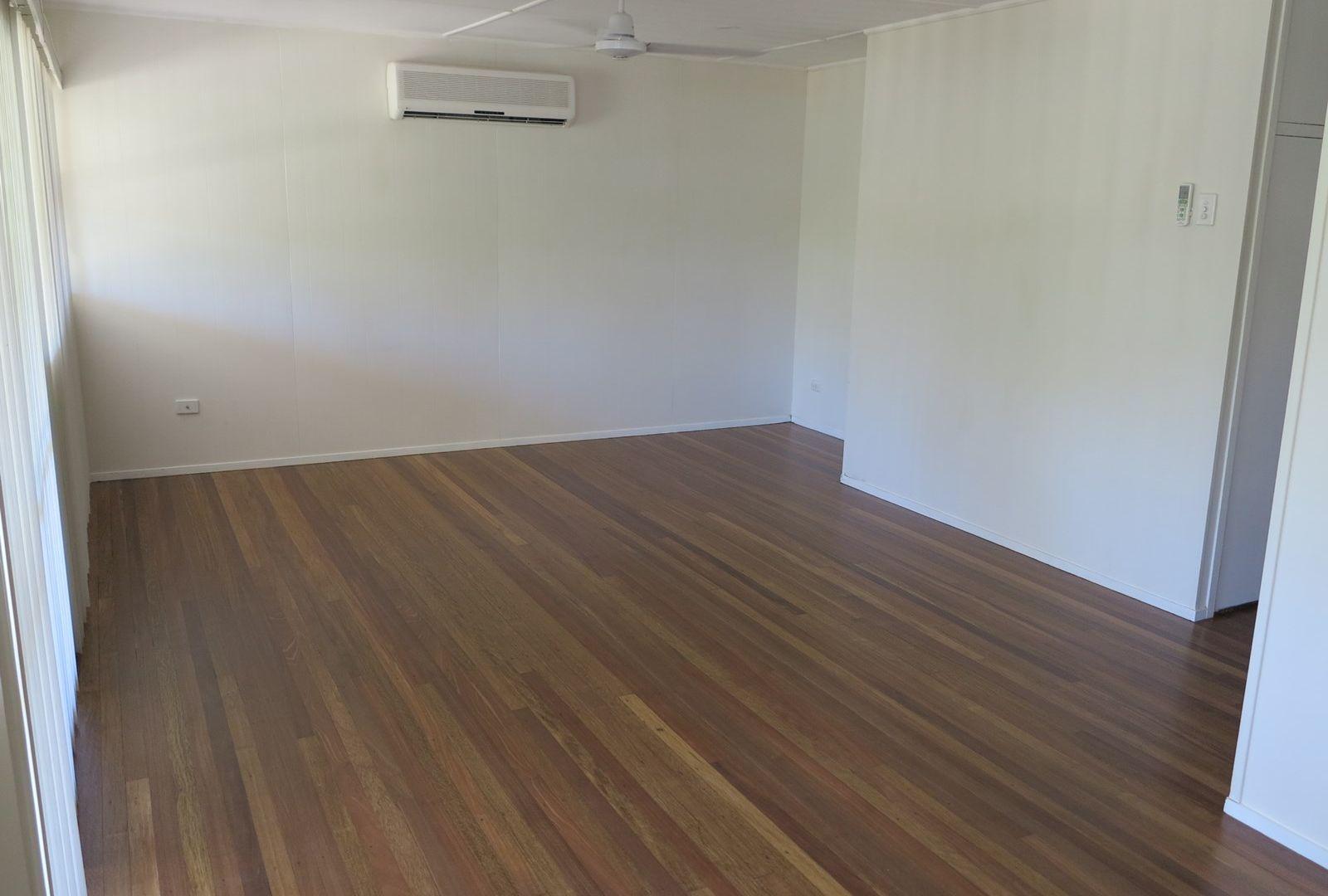 28 Bray Road, Lawnton QLD 4501, Image 2