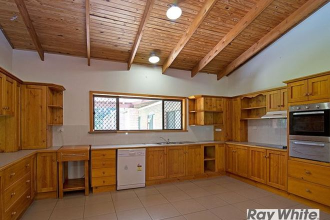 Picture of 35 Wynne Road, GREENBANK QLD 4124