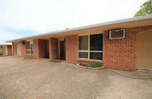 Picture of 35 Munro Street, Ayr QLD 4807