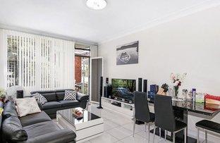 Picture of 27/43 Watkin Street, Rockdale NSW 2216