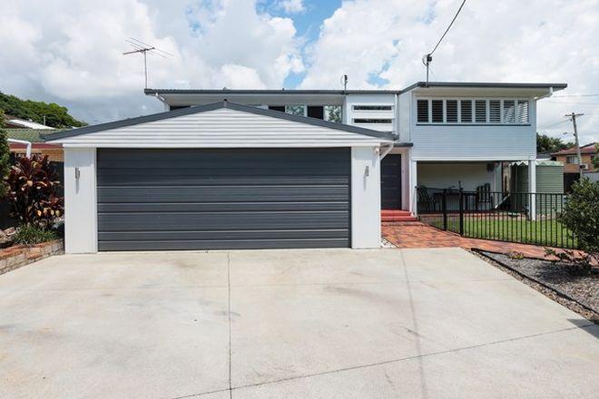 Picture of 6 Riordan Street, ASPLEY QLD 4034