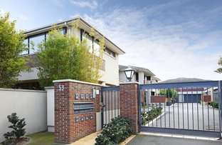 Picture of 5/53 Bay Road, Sandringham VIC 3191
