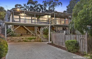 18 Orr Lane, Montmorency VIC 3094