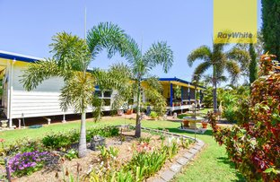 Picture of 20 Coolibah Street, Barcaldine QLD 4725