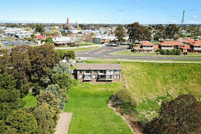 Picture of 58 Riverine St, BAIRNSDALE VIC 3875