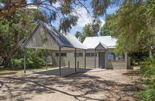 Picture of 4/200 Wattle Point Road, Forge Creek VIC 3875