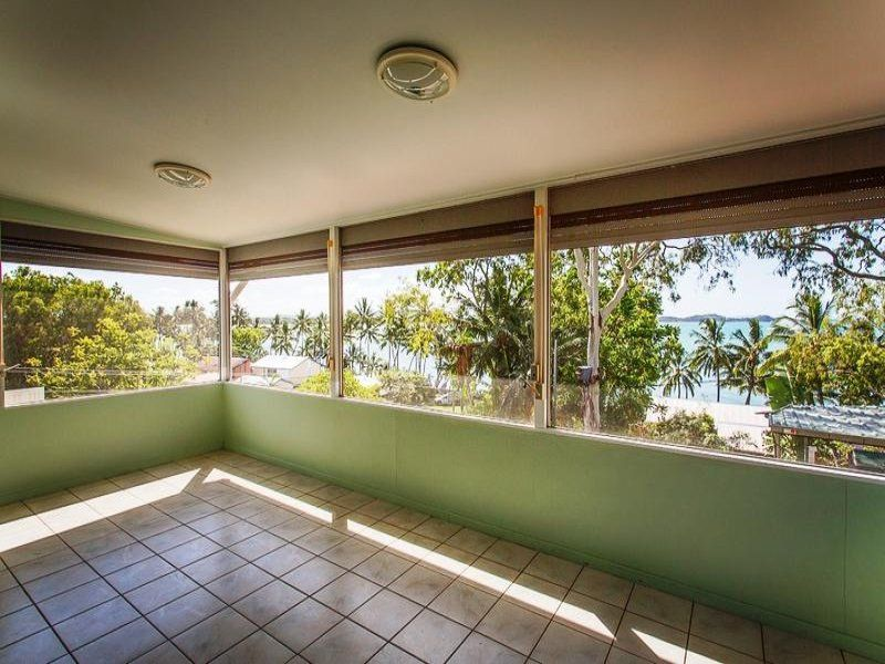 10 Snipe Street, Slade Point QLD 4740, Image 1