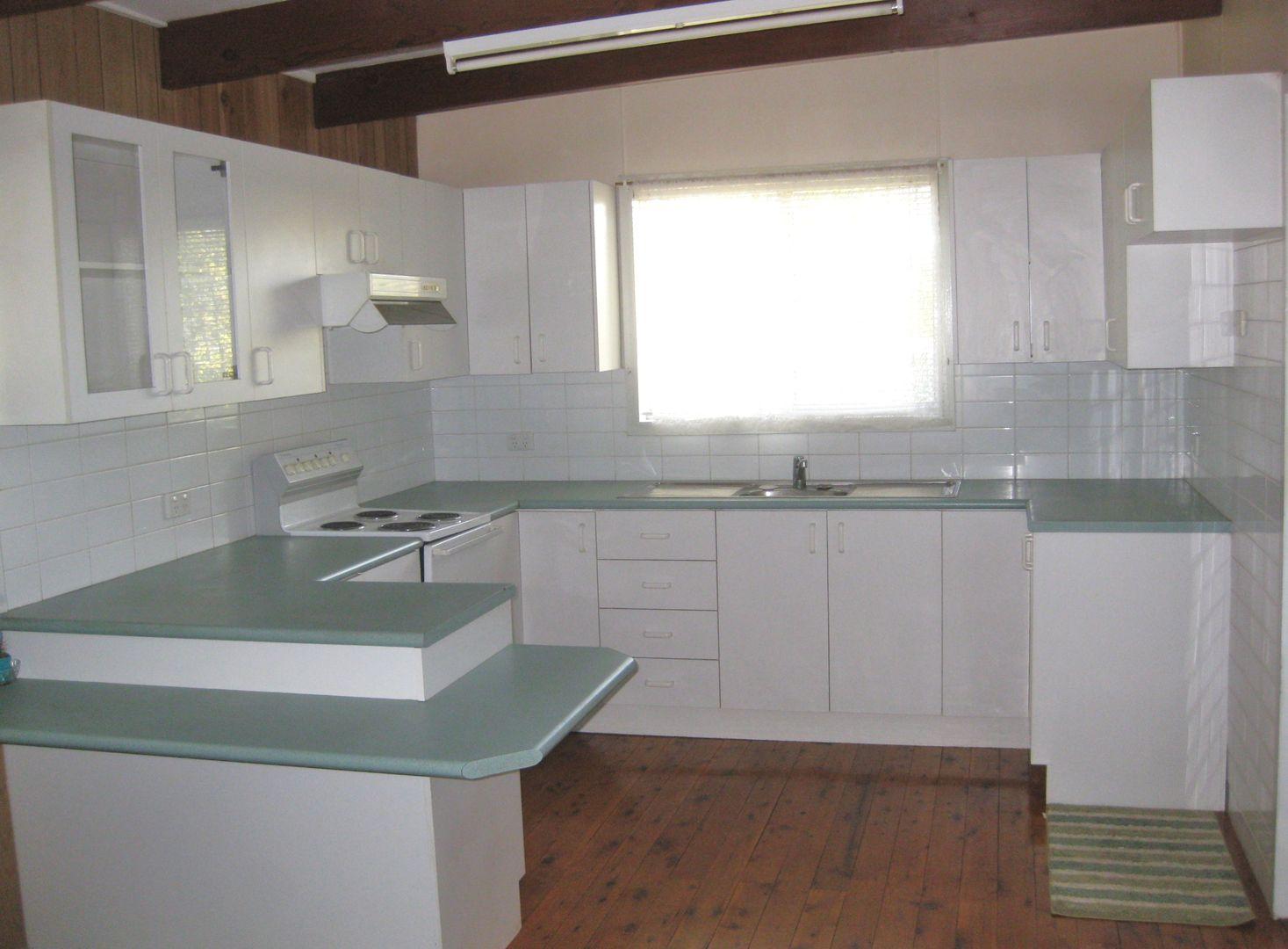 Neate, Coonabarabran NSW 2357, Image 2