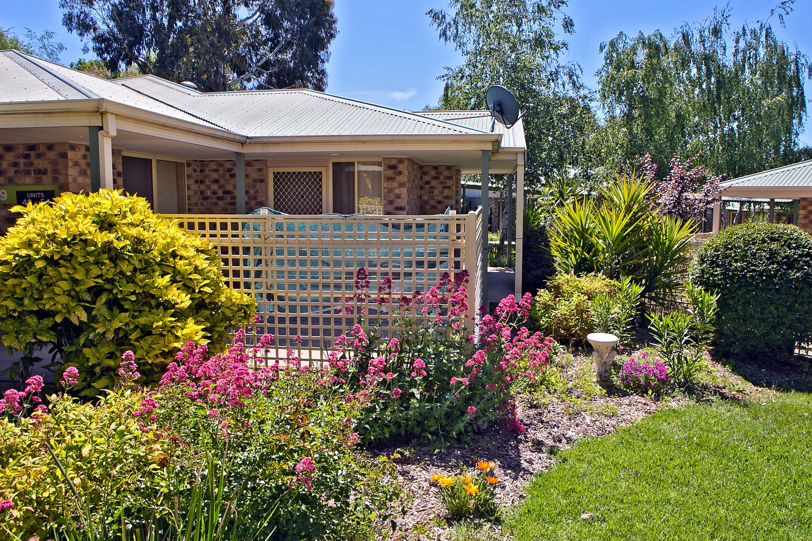 15 Albert Street, Orange NSW 2800, Image 1