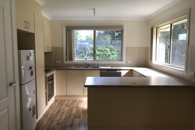 Picture of 24A Wirreanda Place, LONG BEACH NSW 2536