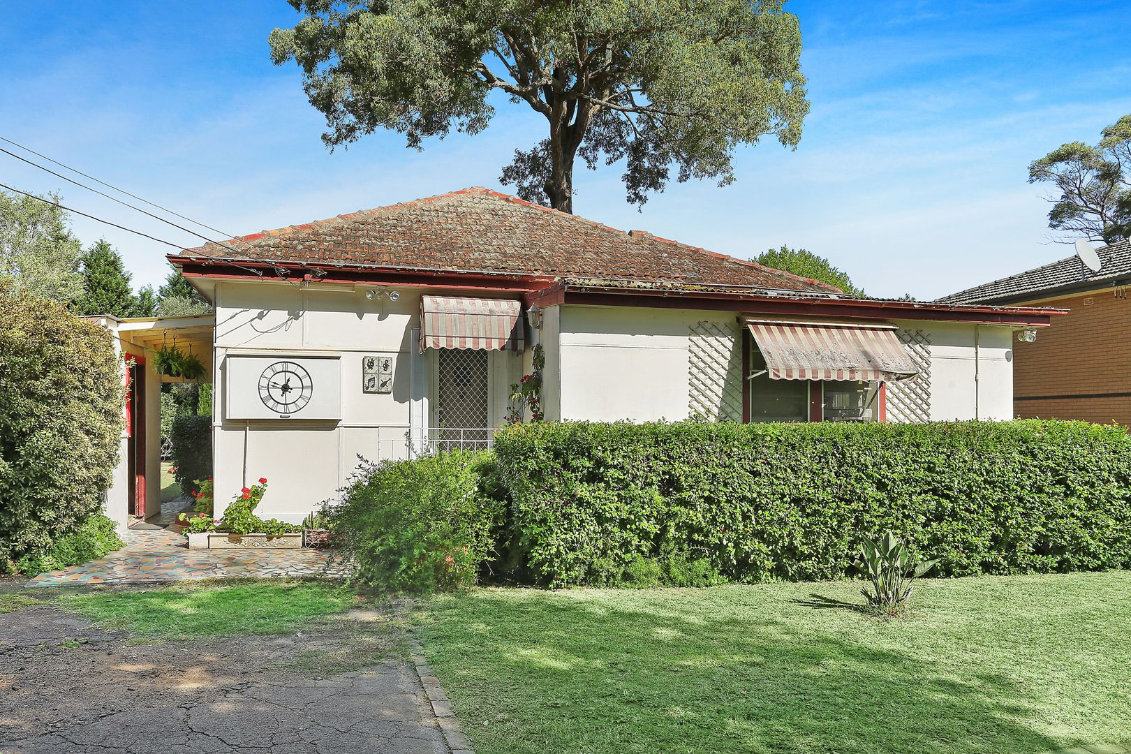 11A Hall Road, Hornsby NSW 2077, Image 1