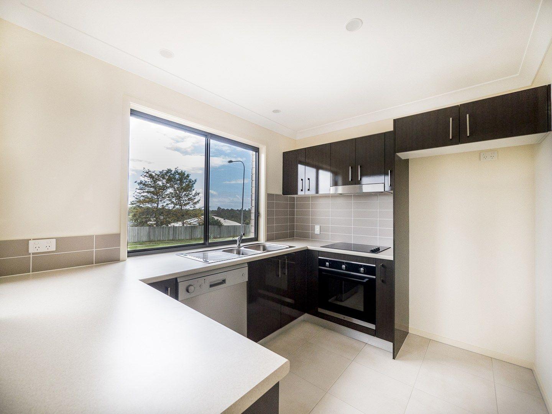 Ann St, Kallangur QLD 4503, Image 0