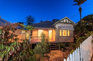 Picture of 80 Hampstead Road, Highgate Hill QLD 4101