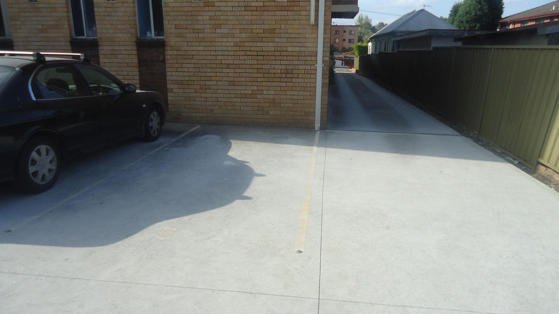 5/13 Mary, Lidcombe NSW 2141, Image 7