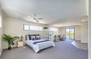 Picture of 76a Rowe Terrace, Darra QLD 4076