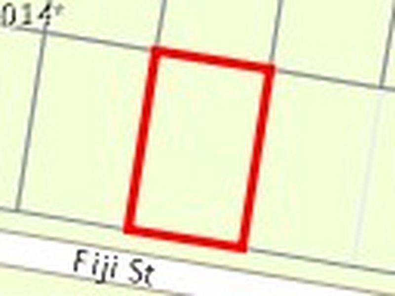 35 Fiji   St, Russell Island QLD 4184, Image 0