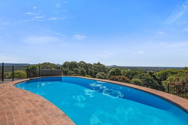 Picture of 30 Horseshoe Bend, BUDERIM QLD 4556