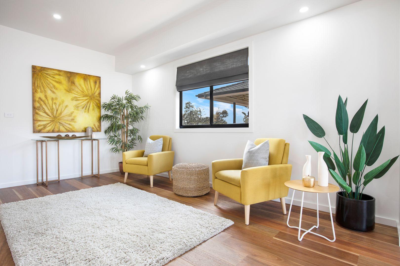 139 The Boulevarde, Oak Flats NSW 2529, Image 2