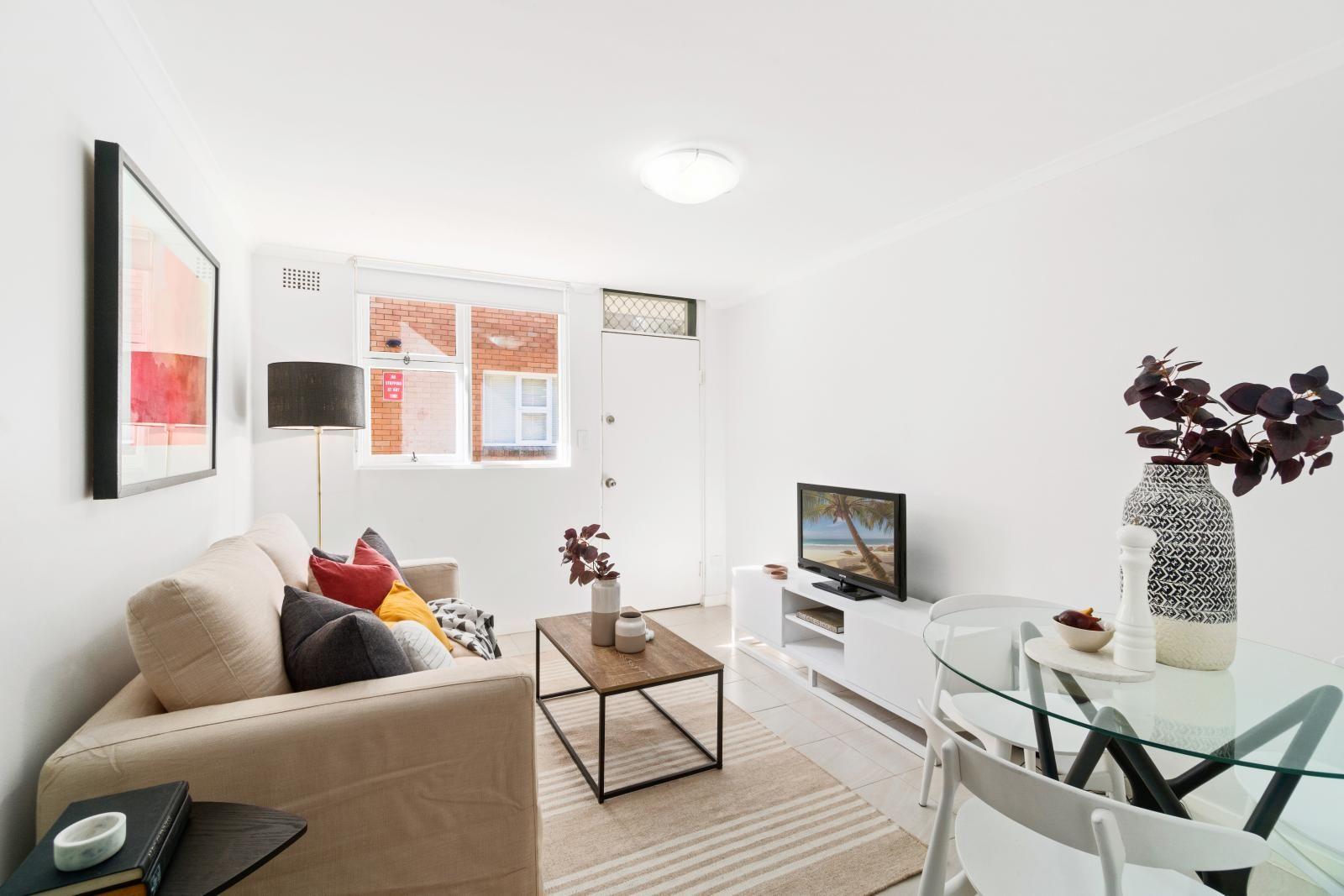 3/3 Devitt Place, Hillsdale NSW 2036, Image 0