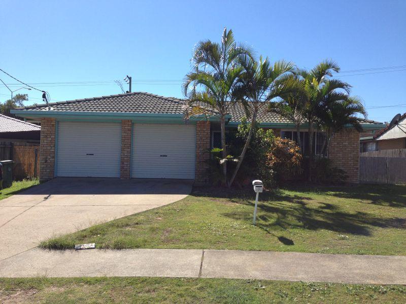 7 Marawa Drive, Parrearra QLD 4575, Image 1